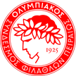 Greece Olympiacos Piraeus Watch Asteras Tripolis vs Olympiakos Piraeus soccer live stream 11/01/2014