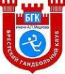 Handball Belarus Meshkov Brest Meshkov Brest – Paris, 19/10/2014 en vivo