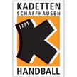 Handball CL Kadetten Kadetten SH – Dunkerque HB, 09/10/2014 en vivo
