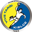 Handball CL Kielce Vive KS Vive Kielce – Motor Zaporozhye, 12/10/2014 en vivo