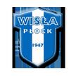 Handball CL Wisla Plock SG Flensburg Handewitt – Wisla Płock balonmano, 08/10/2014 en vivo