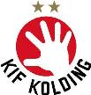 Handball Denmark KIF Kolding Alingsås – KIF Kolding, 09/10/2014 en vivo