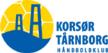 Korsør-Tårnborg