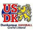 Handball France Dunkerque Kadetten SH – Dunkerque HB, 09/10/2014 en vivo