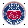 Handball France Paris Meshkov Brest – Paris, 19/10/2014 en vivo