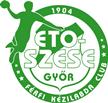 ETO-SZESE
