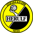 Herulf