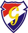 Gwardia