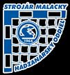 Strojar