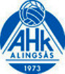 Handball Sweden Alingsas HK Alingsås – KIF Kolding, 09/10/2014 en vivo