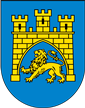 LDFUK-Polytechnik