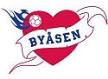Byasen
