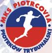 Piotrcovia