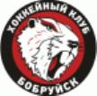 Bobruisk