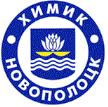 Khimik-SKA