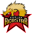 Red Star Kunlun Junior