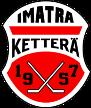 Imatran