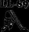 LL-89