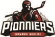 Chamonix-Morzine