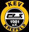 Krefelder