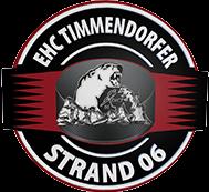 Timmendorfer