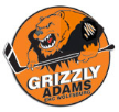 Wolfsburg Grizzly Adams
