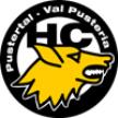 Pustertal-Val