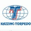 Kazzinc-Torpedo