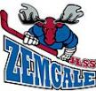 Zemgale/LLU