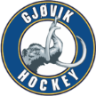 Gjøvik