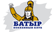 Батир Нефтекамск