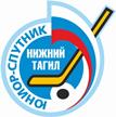 Junior-Sputnik