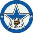 Hockey Slovakia HC 07 Detva Detva – Eslovaquia U18 hockey, 23/11/2014 en vivo