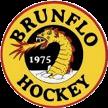 Brunflo