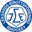 Hockey Sweden Leksands IF Live streaming Modo v Leksands
