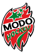 Hockey Sweden Modo Hockey Live streaming Modo v Leksands