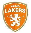 Hockey Sweden Vaxjo Lakers Watch Växjö Lakers v Luleå live stream