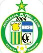 Juticalpa