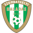 Halada's