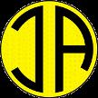 Akraness