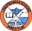 Þróttur