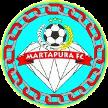 Martapura