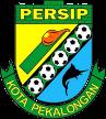 Persip
