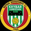 Kheybar