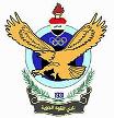 Al-Quwa