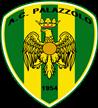 Palazzolo