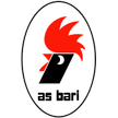 Italy Bari Bari – Marsella, 30/07/2014 en vivo