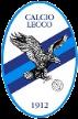 Lecco