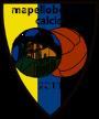 MapelloBonate