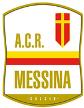 Italy Messina Melfi – Messina, 25/10/2014 en vivo